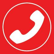 Gọi điện đặt làm biển quảng cáo